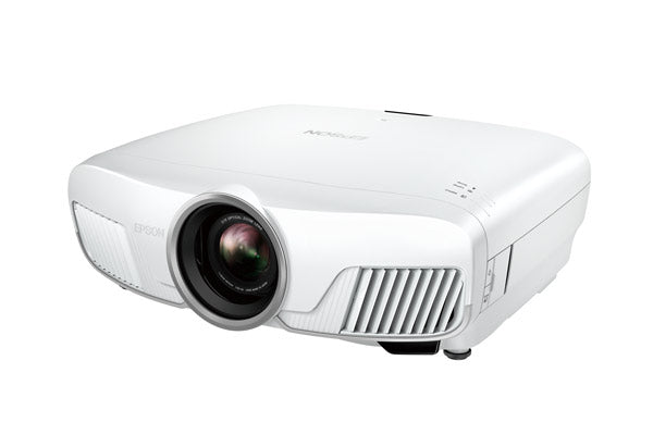 EPSON EH-TW9400W HOME THEATRE PROJECTOR WITH 4K PRO-UHD