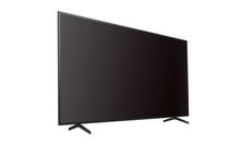 "Load image into Gallery viewer, SONY 65"" BRAVIA 4K Ultra HD HDR Professional Display (3-Year Warranty) FWD65X80H"