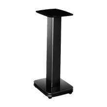 Load image into Gallery viewer, JBL HDI 1600 FLOOR STAND