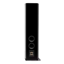 Load image into Gallery viewer, JBL HDI 3600 FLOORSTANDING SPEAKER