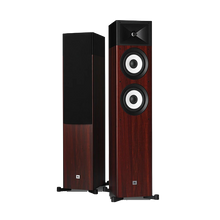 Load image into Gallery viewer, JBL STAGE A170 FLOORSTANDING STEREO SPEAKER
