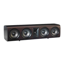 Load image into Gallery viewer, JBL STUDIO 665C CENTRE SPEAKER