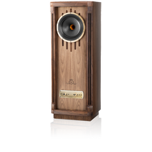 Load image into Gallery viewer, TANNOY PRESTIGE KENSINGTON GR GOLD REFERENCE FLOORSTANDING LOUD SPEAKERS