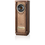TANNOY PRESTIGE KENSINGTON GR GOLD REFERENCE FLOORSTANDING LOUD SPEAKERS