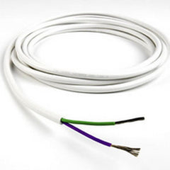 CHORD LEYLINE LOOSE SPEAKER CABLE PER METER
