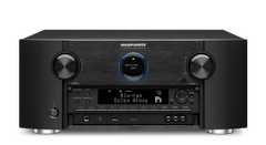 Marantz SR7012 9.2 channel AV Receiver with 200 W per channel