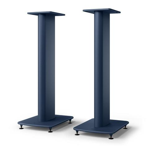 KEF PERFORMANCE SPEAKER STAND S2