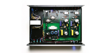 Load image into Gallery viewer, CARY PH-302MKII MC & MM PHONO PREAMPLIFIER