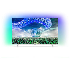 PHILIPS 65 INCH 7600 SERIES 4K UHD HDR & ANDROID™ POWERED LED TV
