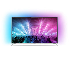 PHILIPS 75 INCH 7100 SERIES 4K UHD HDR & ANDROID™ POWERED LED TV