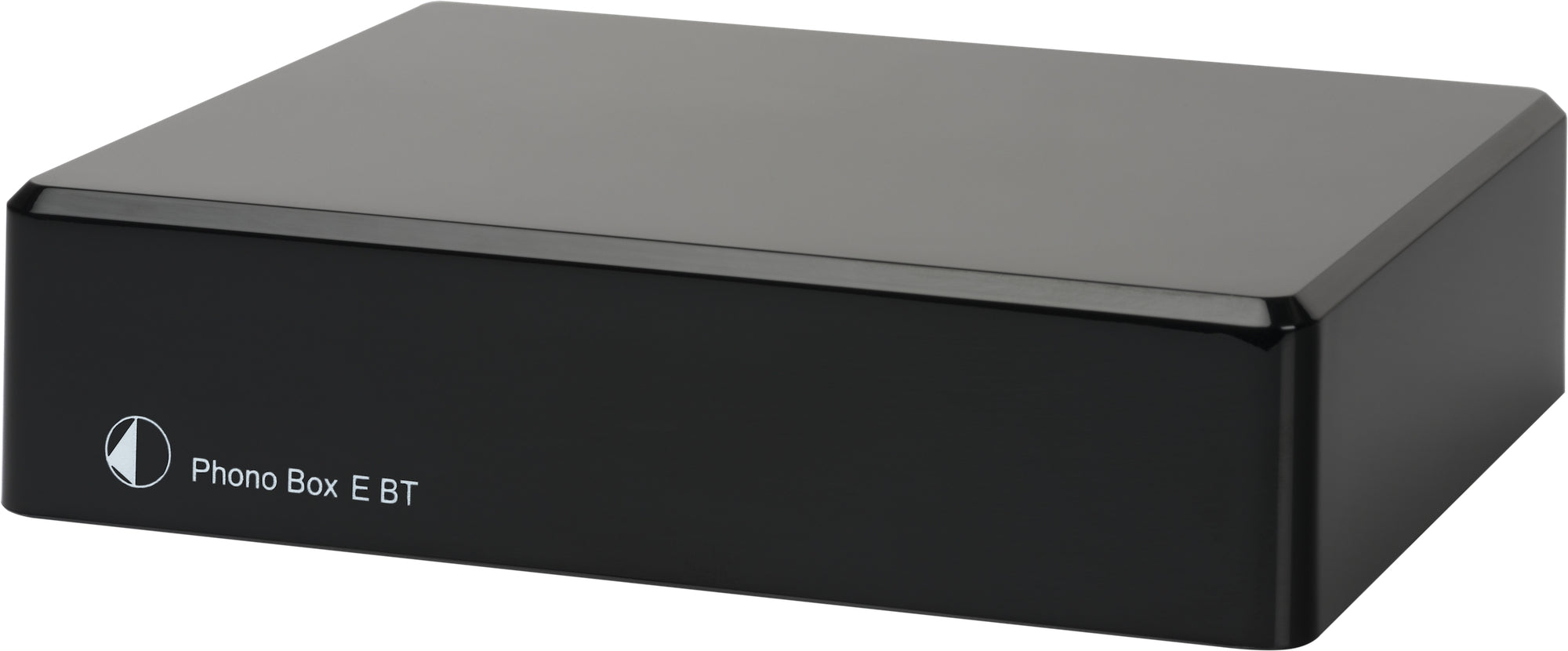 PRO-JECT PHONO BOX E BT PHONO PRE-AMPLIFIER WITH BLUETOOTH