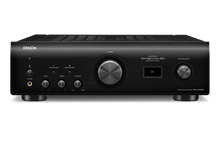 Load image into Gallery viewer, DENON PMA-1620NE INTEGRATED AMP WITH DAC MODE FOR HIGH RESOLUTION AUDIO