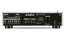 Load image into Gallery viewer, DENON PMA520AE 2 X 70W INTEGRATED AMPLIFIER