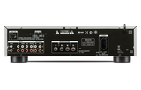 DENON PMA520AE 2 X 70W INTEGRATED AMPLIFIER