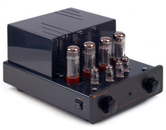 PROLOGUE CLASSIC INTEGRATED AMPLIFIER ( EL34 )