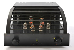 PRIMALUNA PROLOGUE PREMIUM PRE AMPLIFIER