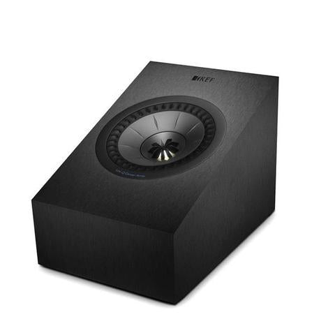 KEF Q50A DOLBY ATMOS SURROUND SPEAKER