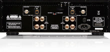 Load image into Gallery viewer, ROTEL RB-1582 MKII STEREO POWER AMPLIFIER