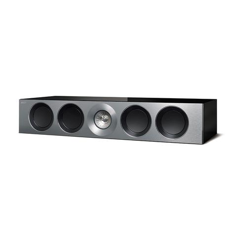 KEF REFERENCE 4C 3-WAY CENTRE SPEAKER