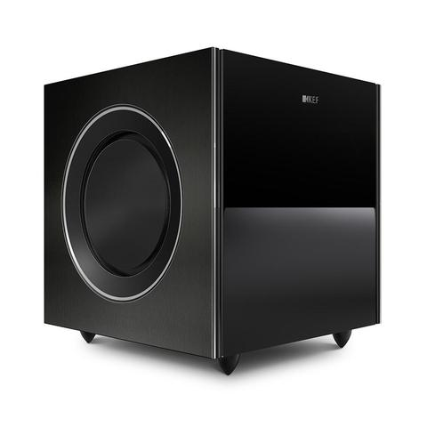 KEF REFERENCE 8B TWIN 9