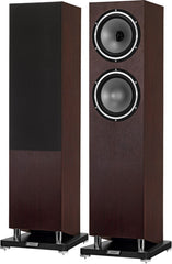 TANNOY REVOLUTION XT8F FLOORSTANDING SPEAKERS