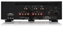 Load image into Gallery viewer, ROTEL RMB-1504 4-CHANNEL POWER AMPLIFIER