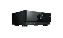 Load image into Gallery viewer, YAMAHA RX-V6A 7.2-Channel AV Receiver