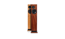 Load image into Gallery viewer, PROAC RESPONSE D30S PREMIUM FLOOR STANDING SPEAKER