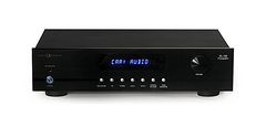CARY SLI-100 SOLID STATE PREAMPLIFIER