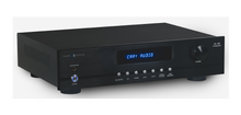 Load image into Gallery viewer, CARY SLI-100 SOLID STATE PREAMPLIFIER