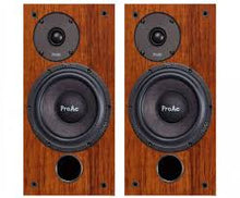 Load image into Gallery viewer, PROAC STUDIO SM100 PREMIUM BOOKSHELF SPEAKER