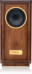 TANNOY PRESTIGE STIRLING GR GOLD REFERENCE FLOORSTANDING DUAL CONCENTRIC SPEAKER