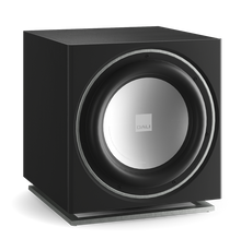 "Load image into Gallery viewer, DALI SUB E-12 F 12"" SUBWOOFER"