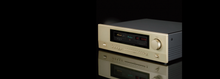 Load image into Gallery viewer, ACCUPHASE T-1200 FM Radio Tuner ( Please call for price )