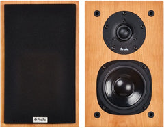 PROAC TABLETTE 10 MINI BOOKSHELF SPEAKER