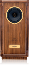 Load image into Gallery viewer, TANNOY PRESTIGE TURNBERRY GR GOLD REFERENCE  AUDIOPHILE LOUD SPEAKERS