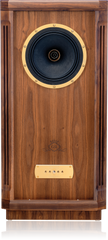 TANNOY PRESTIGE TURNBERRY GR GOLD REFERENCE  AUDIOPHILE LOUD SPEAKERS