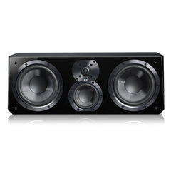 SVS ULTRA 3-WAY CENTRE SPEAKER