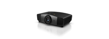 Load image into Gallery viewer, BENQ W5700 True 4K UHD Projector with 100% DCI-P3/REC.709 and HDR-PRO