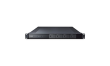 Load image into Gallery viewer, YAMAHA XDA-AMP5400RK Multi-Room Amplifier (4 Zone, 8 Channel)