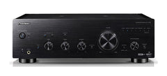 PIONEER A-70 90W PREMIUM INTEGRATED STEREO AMPLIFIER