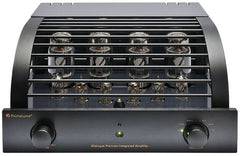 PRIMALUNA DIALOGUE PREMIUM HP INTEGRATED AMPLIFIER ( EL34 ) KT88, KT120 UPGRADE AVAILABLE