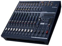 YAMAHAEMX5014C Console-style Powered Mixer