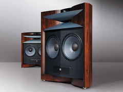JBL PROJECT EVEREST DD67000RW SYNTHESIS