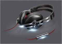 SENNHEISER MOMENTUM PREMIUM HEADPHONE WITH MICROPHONE FOR CALLS