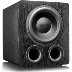 "SVS PB-3000 13"" 800 WATTS RMS PORTED FRONT FIRING SUBWOOFER"