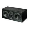 SVS PRIME 3-WAY CENTRE SPEAKER