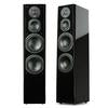 SVS ULTRA TOWER 3-WAY AUDIOPHILE FLOOR SPEAKERS