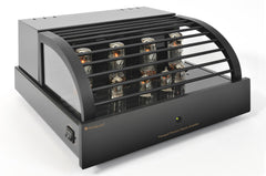 PRIMALUNA PROLOGUE PREMIUM POWER AMPLIFIER ( EL34 ) KT88, KT120 UPGRADE AVAILABLE