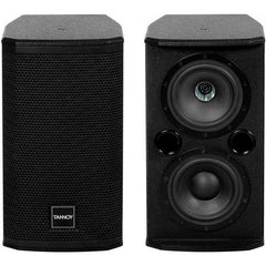 "TANNOY VX5.2 VS SERIES 5"" DUAL CONCENTRIC 2-WAY SOUND REINFORCED LOUD SPEAKER"